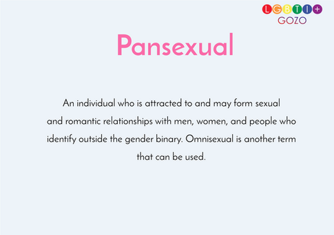 P - Pansexual .png