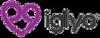 iglyo-logo-300x114.png