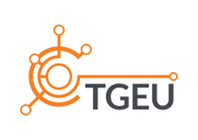 logo_TGEU_Original.png