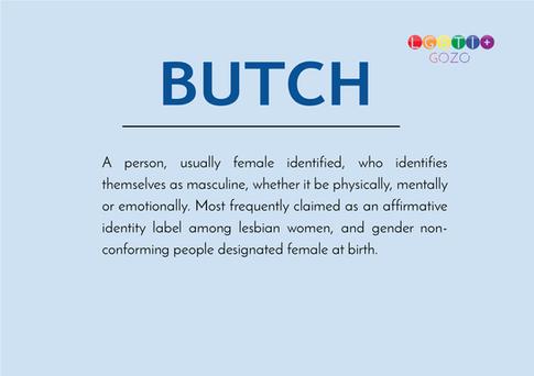 B - Butch.png