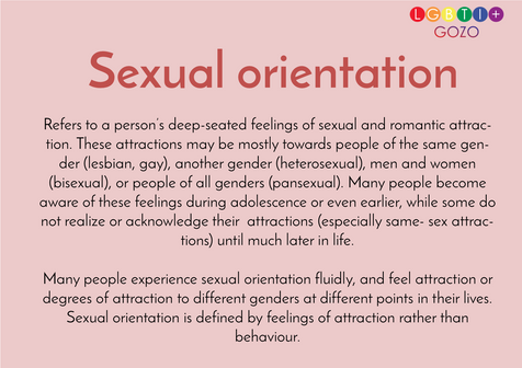 S- Sexual Orientation.png
