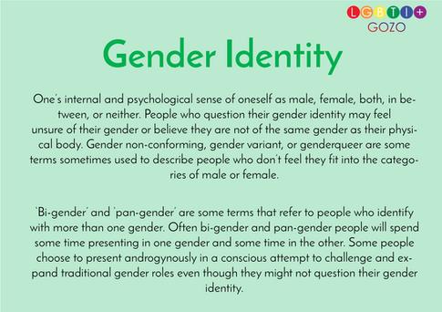 G- Gender Identity.png