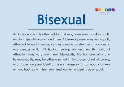 B- Bisexual.png