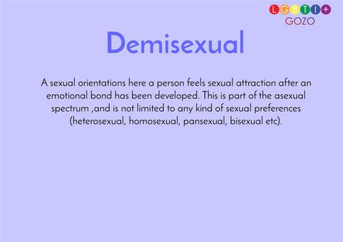 D-Demisexual.png