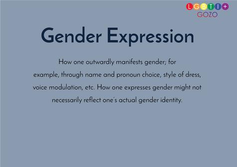 G- Gender Expression.png