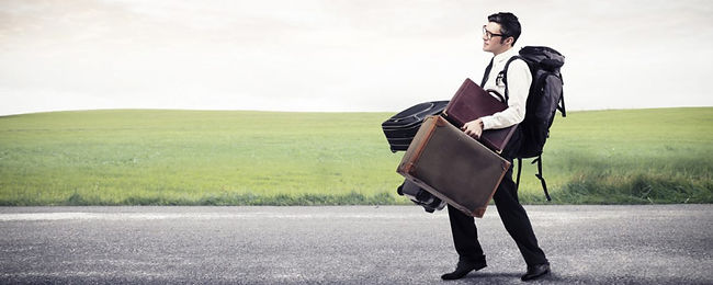 Traveling-To-Africa-for-Business-1200x48