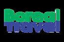 Logo boreal travel.png