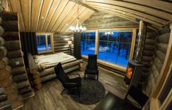 muotka_panorama_log_cabin_interior