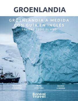 BT61 - Groenlandia a medida.png