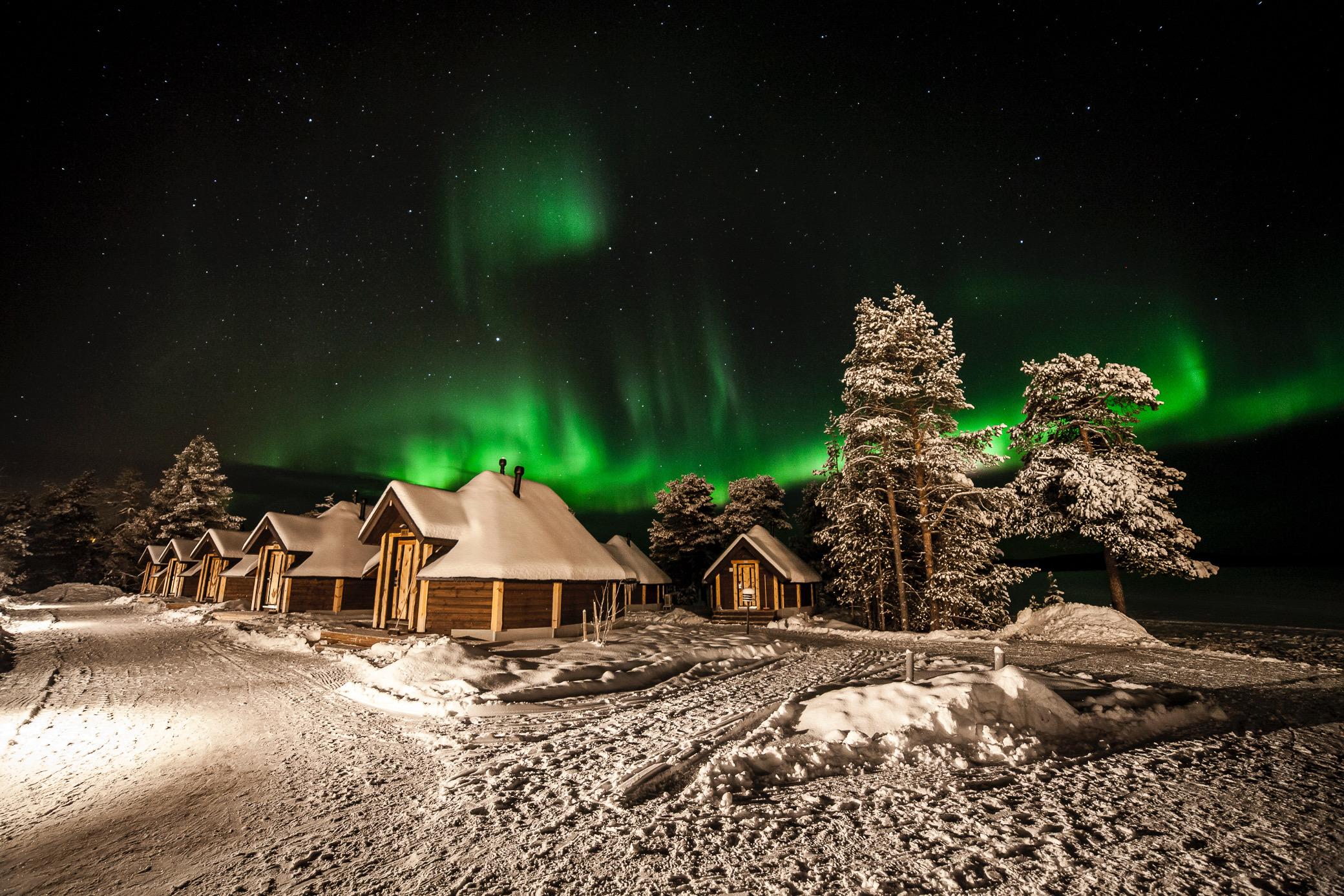 Wilderness_Hotel_Inari_Aurora_Cabins