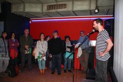 Musica Islas Feroe (5)
