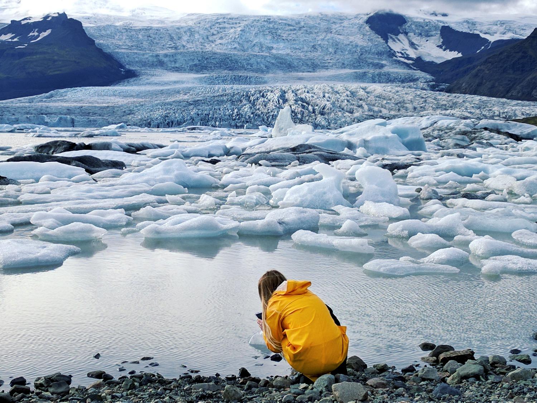 foto laguna glaciar islandia_edited