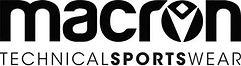 macron-logo.jpg