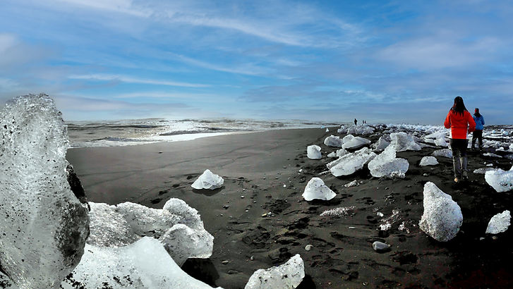 Islandia semana santa.jpg