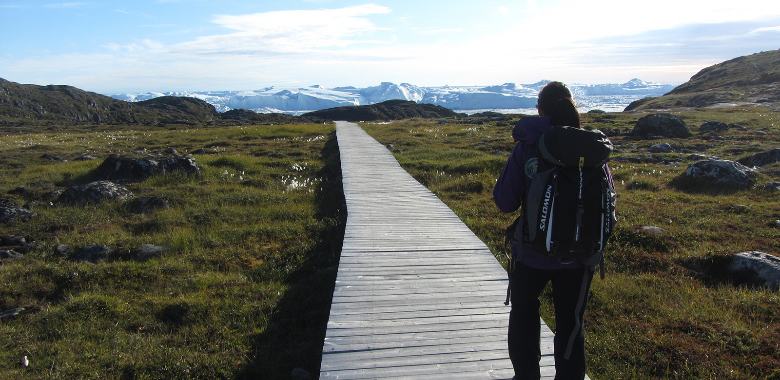 fotos de groenlandia (6)