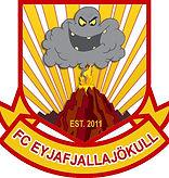 FC Eyjafjallajökull