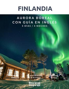 BT51 - Aurora Boreal en Finlandia 2021-2022.png