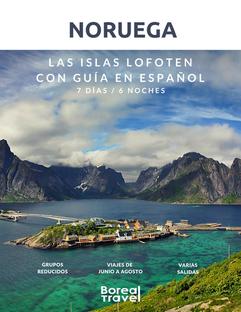 BT32 - Islas Lofoten en verano 2021.png