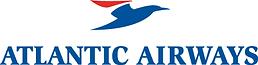 Atlantic Airways - Logo.png