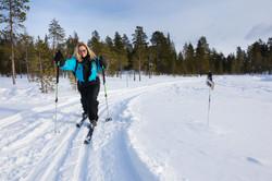 skiing_wildernesshotels