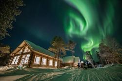 Wilderness_Hotel_Nangu_NorthernLights
