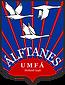 umf-alftanes-logo-9C868C767F-seeklogo.co