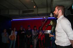 Musica Islas Feroe (11)