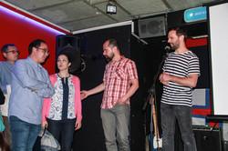 Musica Islas Feroe (8)