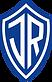 ir-reykjavik-logo.png