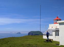 Fotos Vestmannaeyjar (2)