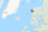 Lofoten - Google Maps.png