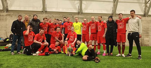 futbol en islandia.jpg