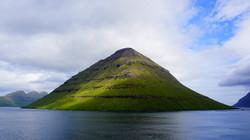 isla de kunoy