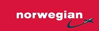 RGB-Norwegian-logo.png