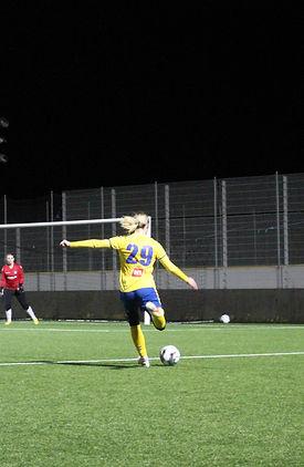 fútbol en Islandia
