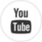 iconfinder_youtube_online_social_media_7