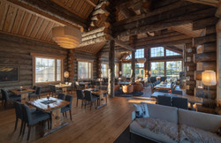 Nangu_Wilderness_hotel_restaurant