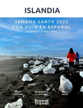 BT05 - Semana Santa en Islandia 2022.png