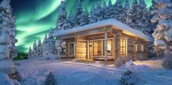 Nangu_new_ Panorama Cabins_Winter