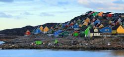 fotos de groenlandia (1)