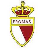 KF Frómas.jpg