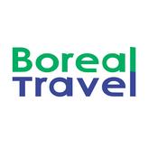 logo borealtravel.png