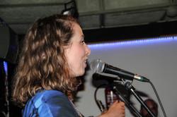 Musica Islas Feroe (14)