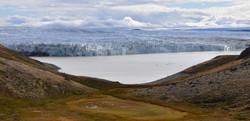 fotos de groenlandia (8)
