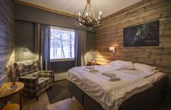 Muotka_wilderness_room