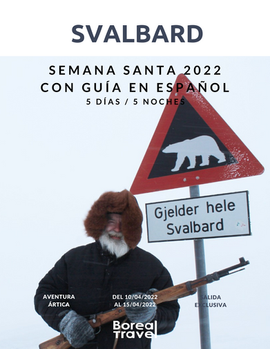BT41 - Svalbard en Semana Santa 2022.png