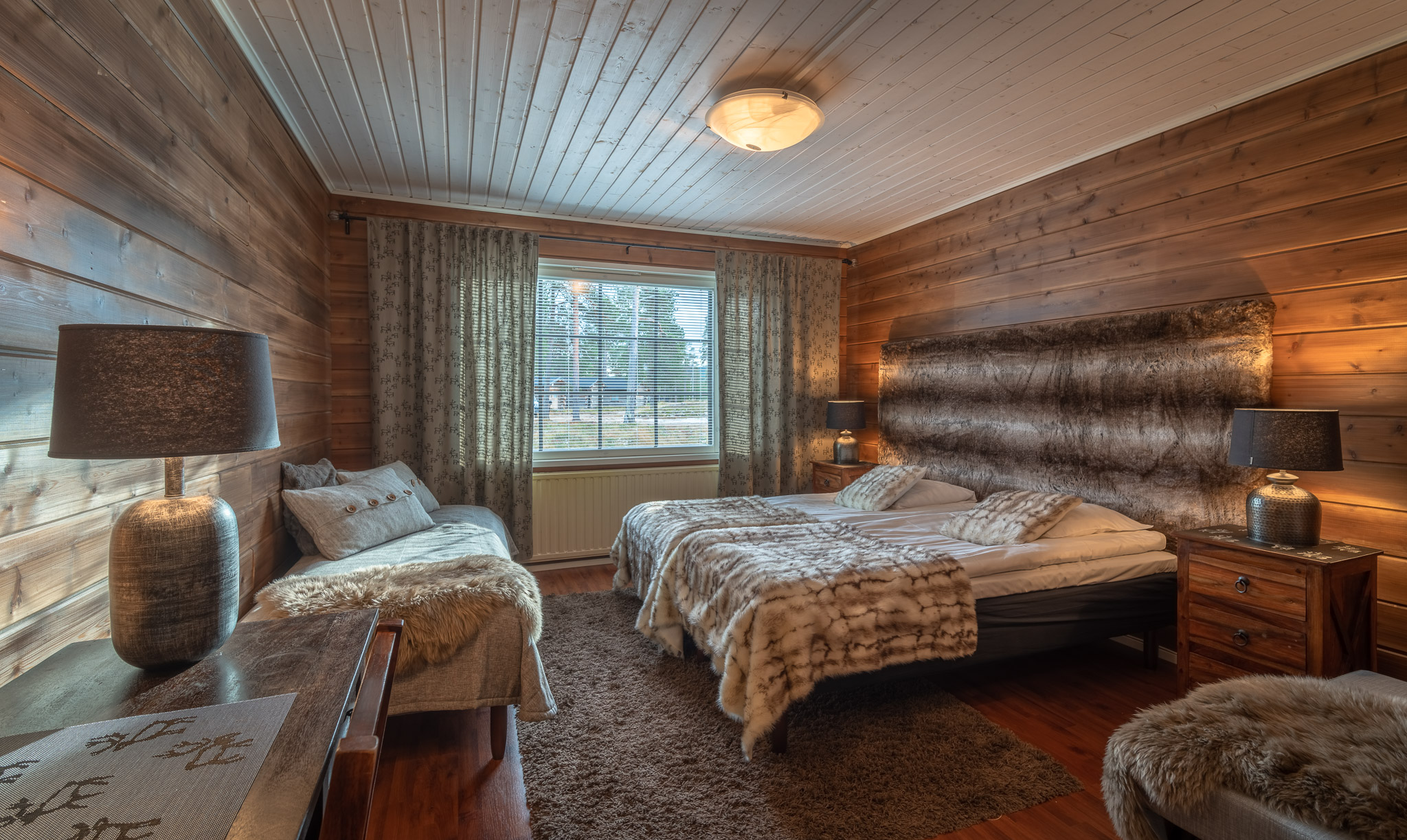 WildernessHotelNellim__wilderness_room