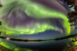 Wilderness_Hotel_Inari_Northernlights_by