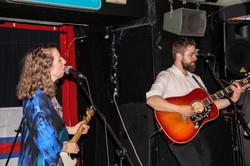 Musica Islas Feroe (17)