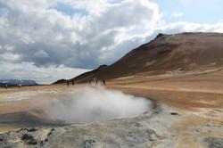 namaskard islandia